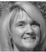 Cherie Gotts…, Real Estate Pro in Pottsville, PA