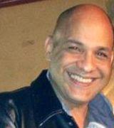 Jose Rolando Martinez, Real Estate Agent in Doral, FL