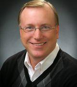 Brad Staplin, Agent in Roseville, CA