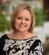 Barbara S. Werner, Agent in Los Gatos, CA