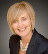 Jennifer Doak, Real Estate Agent in Gilroy, CA