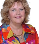 Judy Ramage, Real Estate Pro in Cape Coral, FL