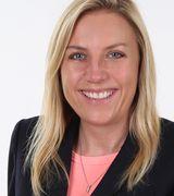 Fiona Porter, Real Estate Agent in Westport, CT