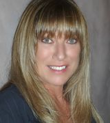 Linda Johnson-Hille, Agent in Waterford, CT