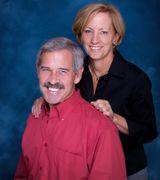 Joyce & Mike Dowd, Real Estate Agent in Orlando, FL