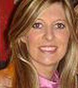 Jessica Jenkins, Agent in Covington, GA
