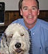 James Douglas, Agent in Denver, CO