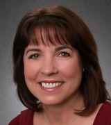 Gail Luchini, Agent in Topsfield, MA