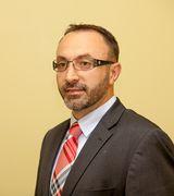 Sonny Vataj, Real Estate Pro in Bronx, NY
