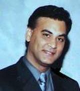 Nick Eden, Agent in Pasadena, CA