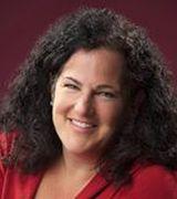Joan Kaplan, Real Estate Pro in Atlanta GA 30329, GA