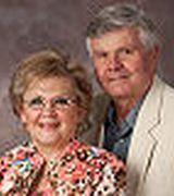Herbert J. J…, Real Estate Pro in Hendersonville, TN