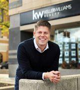Jim Shaffer and Associates, Real Estate Agent in Royal Oak, MI