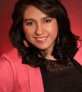 Angie Gonzal…, Real Estate Pro in Lees Summit, MO