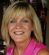 Debbie Soultaire, Real Estate Agent in Phoenix, AZ