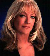 Profile picture for Susie Fairchild