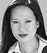 Lilly Hwang, Agent in Scottsdale, AZ