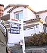 John M. Stev…, Real Estate Pro in Oakland, CA