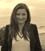 Raluca  Rohan, Real Estate Agent in San Diego, CA