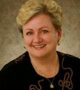 Amy McLeod, Real Estate Agent in Salem, OR