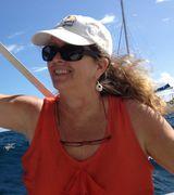 Rhonda Kramer, Real Estate Pro in Fort Lauderdale, FL