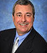 Bob Fox, Agent in Adrian Township, MI