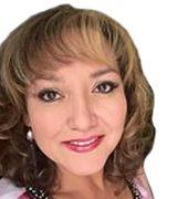 Rena Calimbas, Real Estate Pro in Murrieta, CA
