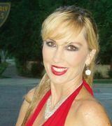 BeverlyHills Brokers & Associates, Real Estate Agent in Beverly Hills, CA