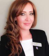 Mariam Khugi…, Real Estate Pro in Fairfield, CA