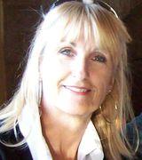 Vina Albright, Real Estate Pro in Carson City, NV