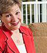 Karen Neal, Agent in Brentwood, CA