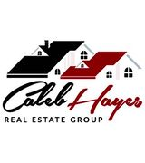 , Real Estate Agent in Green Bay, WI
