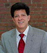 Profile picture for Robert Napolitano