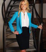 Melissa Murp…, Real Estate Pro in Spokane, WA