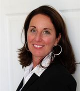Mary Strathern, Agent in Stratham, NH