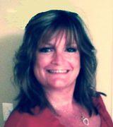 Profile picture for Susanne Brown