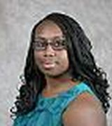 Tameka Jiles, Real Estate Pro in Killeen, TX