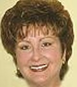 Jassamine B. Redington, Agent in Fort Lauderdale, FL