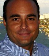 Tommy Barone, Real Estate Pro in Miami, FL