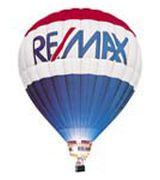 Brenda Ureke, Real Estate Pro in Falls Church, VA