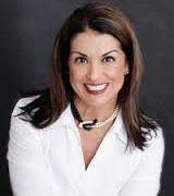 Betty Brody, Real Estate Agent in Sacramento, CA