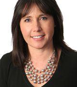 Dawn Baker, Real Estate Agent in West Hartford, CT