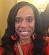 Melanie Mcka…, Real Estate Pro in Orlando, FL