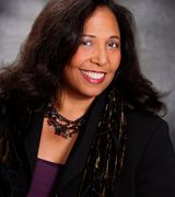 Deborah Bernat, Agent in Wellesley, MA