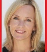 Jennifer Lax, Real Estate Agent in Los Angeles, CA