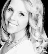 Elizabeth Ni…, Real Estate Pro in Clinton Twp, MI