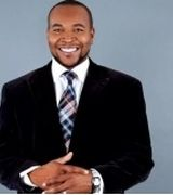 Marvell Ford, Real Estate Pro in Jacksonville, FL
