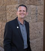 Brian Cross, Real Estate Pro in Goodyear, AZ