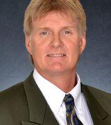 Trevor Miller, Agent in Osprey, FL