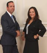 Gia Albanows…, Real Estate Pro in Cranberry Township, PA